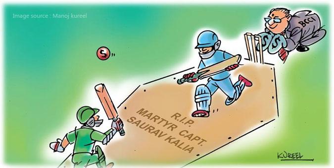 शहीदों की चिताओं पर, क्रिकेट, कैण्डल मार्च, gang rape, saurabh kalia, delhi protest pics report