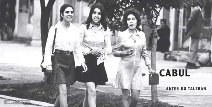 iran afghanistan before islam, Iran before Islamic revolution, radicalism, liberal culture of Iran and Afghanistan