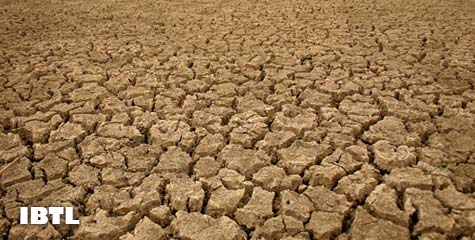 india, drought, monssoon, indian farmers, rajiv gupta