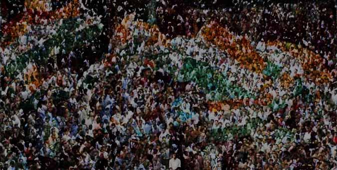 democracy, indian democracy, sansad, parliament, andolan