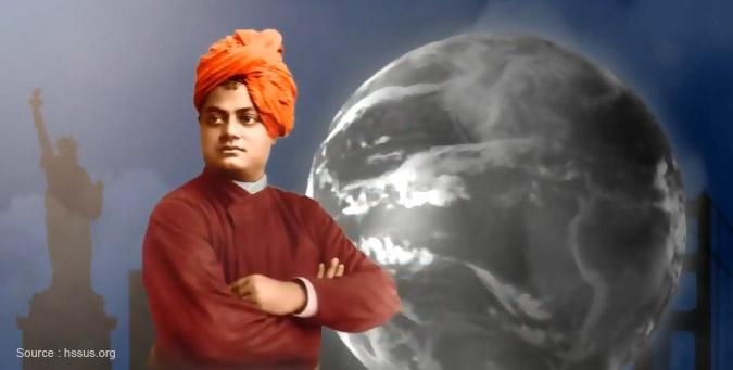 विवेकानन्द, Swami Vivekanada, Vivekananda150
