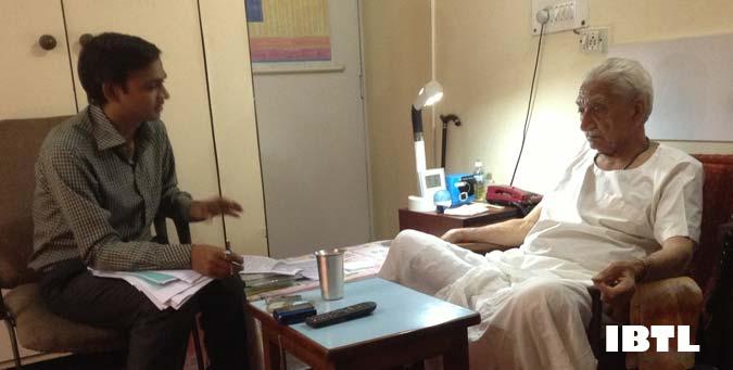 ashok singhal, VHP, 84 kos parikrama, ram mandir parikrama, Vishwa hindu parishad