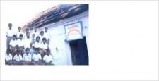 विवेकानंद आवासम्,  मंडल मुख्यालय,  पूर्णकालीन