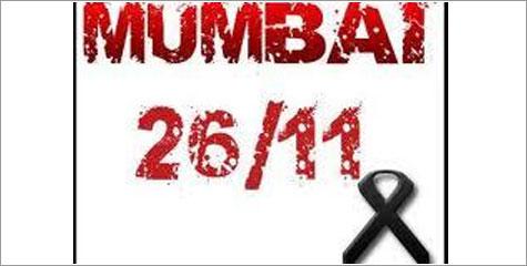 मुंबई हमलों, आईएसआई, मुल्लापल्ली रामचंद्रन, आतंकवादी हमलों