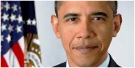 ओबामा, ग्राफ, सर्वेक्षण संस्था 'गैलप', विश्व युद्ध