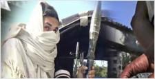 लश्कर-ए-तैयबा,  विदेश विभाग, आतंकियों , तहरीक-ए-तालिबान