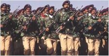 पाकिस्तान , भारत , सैनिक, हुसैन हक्कानी