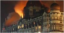 पाकिस्तान, मुंबई हमले, डिस्ट्रिक्ट कोर्ट,विदेशी प्रभुसत्ता प्रतिरक्षा