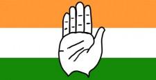 अन्ना हजारे, कांग्रेस, दलित और मुस्लिम बच्ची, राइट टू रिकॉल