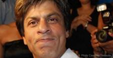 बॉलिवुड स्टार, शाहरुख खान, इंग्लैंड, कप्तान, नासिर हुसैन