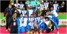 एशियाई हॉकी चैंपियनशिप, भारतीय टीम, हॉकी इंडिया, राजपाल सिंह