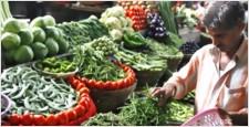 महँगाई, भारत सरकार, रिज़र्व बैंक ऑफ़ इंडिया, डब्लूपीआई