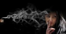 धूम्रपान, महिलाओं, सिंगापुर, अमरीका, लॉन्सेट पत्रिका