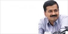 प्रज्ञापुरुष, अरविंद केजरीवाल, मनीष सिसोदिया, सामाजिक, पच्चीस करोड़