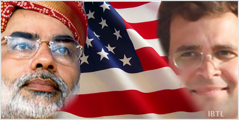 नरेंद्र मोदी, राहुल गांधी, राष्ट्रपति, अटलबिहारी वाजपेयी, विश्लेषक