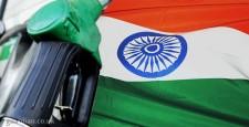 दुनिया, पेट्रोल, भारत, यूरोपीय समुदाय