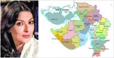 मल्लिका साराभाई, मृदुला साराभाई, कश्मीर, शेख अब्दुल्ला, उमर अब्दुल्ला, देशद्रोह, मुम्बई हाईकोर्ट
