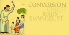प्रसव – पीड़ा, अस्पताल, यीशु का रक्त, स्वतंत्र भारत