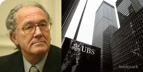 कालाधन, स्विट्जरलैंड, गोपनीय बैंक खातों, फिलिप वेल्ती