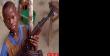 कुरान, पहला स्थान, पुरस्कार, एके-47, सोमालिया, अंतर्राष्ट्रीय, अल शबाब