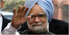 प्रधानमंत्री,जीओएम, मनमोहन सिंह, स्पेक्ट्रम