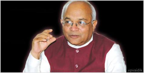 poor, poor indians, hunger, mall nutrition, ved pratap vaidik, indian govt, food secruty bill, food waste in india, wheet, ibtl