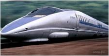 भारत, रेल गाड़ियां, शीतकालीन सत्र, लॉ मिनिस्ट्री, अर्बन डेवलपमेंट मिनिस्ट्री, वित्त मंत्रालय