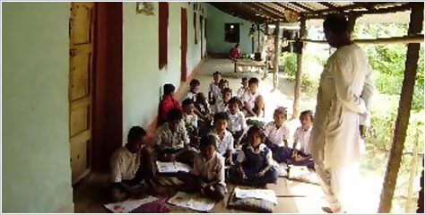 स्वास्थ्य रक्षा, पश्चिम बंगाल, जो बोओगे सो पाओगे, बांगला देश