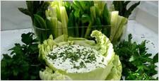 शाकाहारी दिवस, बीमारी, कोलेस्टाल, स्वास्थ्यवद्र्धक, जीवनशैली