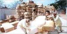 अयोध्या, राममंदिर, श्रीराम जन्म भूमि, मंदिर निर्माण, सेवकपुरम, रामघाट