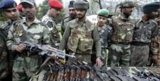 पाकिस्तान, चीन, भारतीय सेना, दैनिक भास्कर डॉट कॉम