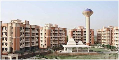 महिंद्रा एंड महिंद्रा, लाइफस्पेस डेवलपर्स, जीआइआरईएम, चेन्नई, मुंबई, पुणे