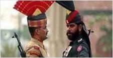 पाकिस्तान, तिलमिला, भारत, अफगानिस्तान, करजई, सिद्दीकी