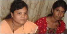 अमिताभ बच्चन, केबीसी, अर्पणा मलिकर, सोनिया गांधी, किशोर तिवारी