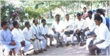 मेहबूब नगर, कोल्लमपल्ली, आंध्र प्रदेश, केशव शिशु मंदिर
