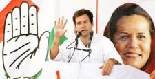 आशाराम, बापू, राहुल गांधी, मजाक उड़ाया, कहा बबलू