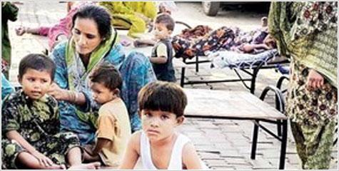 हिंदू परिवारों, वीजा, राष्ट्रपति, राष्ट्रीय मानवाधिकार आयोग,