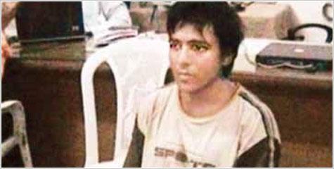 ब्रेनवाश, ब्रेनवाश, अजमल कसाब, सुप्रीम कोर्ट, मुंबई हमलों