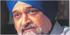गरीबी रेखा, मोंटेक सिंह, राइट टू फूड, सुप्रीम कोर्ट, Poverty Line, Montek Singh Ahluwalia, Right to food, Supreme Court