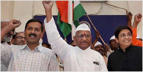 अन्ना हजारे, कांग्रेस, गुरु गोविंद सिंह, इंद्रप्रस्थ विश्वविद्यालय, हरियाणा, पुलिस कमिश्नर, Anna Hazare, Congress, Guru Govind Singh,  GGSIPU