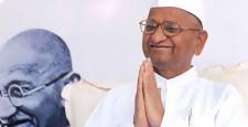 अन्ना, दिग्गी, आर.एस.एस., कांग्रेस की उड़ाई धज्जियां, Anna Hazare, Diggy, Digvijay Singh, Congress, RSS