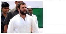 उत्तर प्रदेश, कांग्रेस, राहुल गांधी, पुलिस, uttar pradesh, congress, rahul gandhi, police