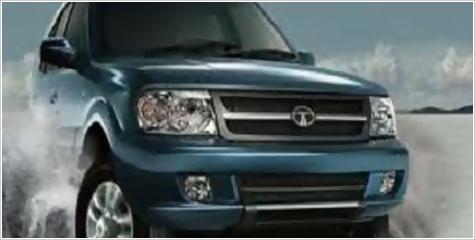 टाटा मोटर्स, भारत, अर्थ जगत, ऑटोमोबाइल, कार, tata motors, automobile, car