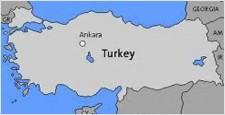 तुर्की, युकसेकोवा, पीकेके, सैनिक , IBTL
