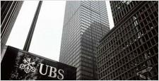 स्विस बैंकों, डीएनए, काले धन, फाइनेंसियल इंटेलिजेंस ब्यूरो, आइसल ऑफ़ मैन  , न्यू जर्सी द्वीप, केमन द्वीप, IBTL