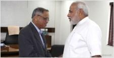 इन्फोसिस, एन.आर. नारायणमूर्ति, वर्ल्डक्लास इन्क्युबेशन सेंटर फॉर यूथ, कौशल्य संवर्द्घन, Gujarat Infosys, Infosys, IBTL