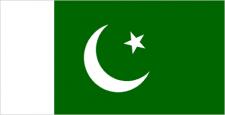 पाक अधिकृत कश्मीर, भारतीय सेना, चॉपर, दोस्ती के नए अध्याय,