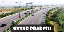 उत्तर प्रदेश, खुला पत्र, राहुल गाँधी, Uttar Pradesh, Beggar, Rahul Gandhi, IBTL