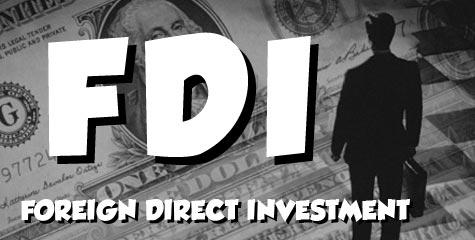 खुदरा क्षेत्र, एफडीआई, केएन गोविंदाचार्य, Retail Sector, FDI, Wallmart in India, K.N. Govindacharya, IBTL