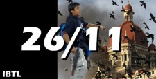 26/11, Kasaab, Commando Gajendar Singh, Major Sandeep Unnikrishnan, ATS  Chief  JCP  Hemant Karkare, ACP Ashok Kamte, Encounter Specialist Vijay Salaskar, Shri Tukaram Omble, IBTL